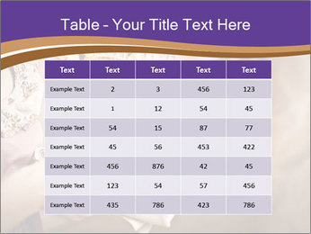 Full glasses PowerPoint Templates - Slide 55
