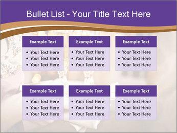 Full glasses PowerPoint Templates - Slide 56