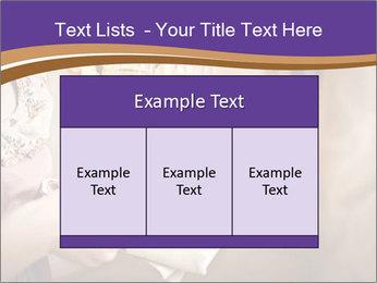 Full glasses PowerPoint Templates - Slide 59