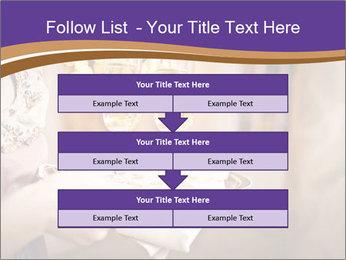 Full glasses PowerPoint Templates - Slide 60