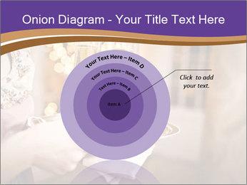 Full glasses PowerPoint Templates - Slide 61