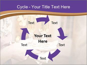 Full glasses PowerPoint Templates - Slide 62