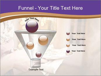 Full glasses PowerPoint Templates - Slide 63