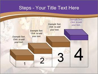 Full glasses PowerPoint Templates - Slide 64