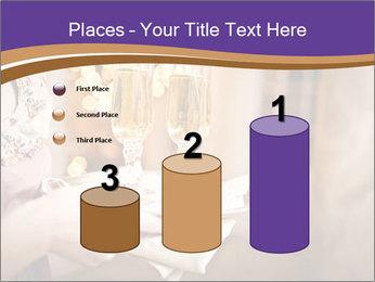 Full glasses PowerPoint Templates - Slide 65
