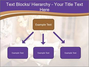 Full glasses PowerPoint Templates - Slide 69