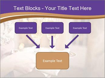 Full glasses PowerPoint Templates - Slide 70