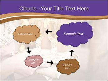 Full glasses PowerPoint Templates - Slide 72