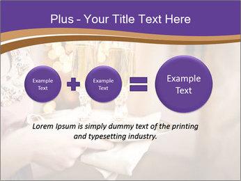 Full glasses PowerPoint Templates - Slide 75