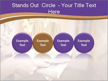 Full glasses PowerPoint Templates - Slide 76