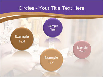 Full glasses PowerPoint Templates - Slide 77