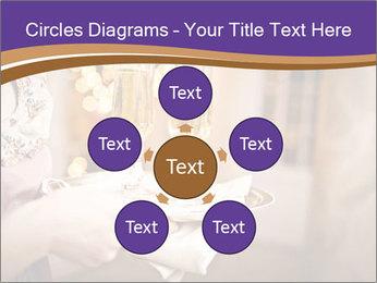 Full glasses PowerPoint Templates - Slide 78