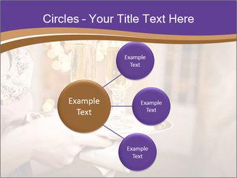 Full glasses PowerPoint Templates - Slide 79