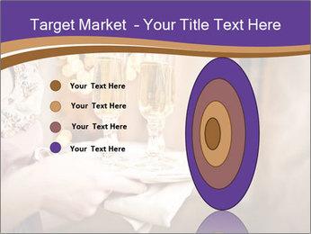 Full glasses PowerPoint Templates - Slide 84