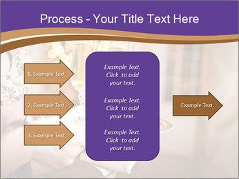 Full glasses PowerPoint Templates - Slide 85