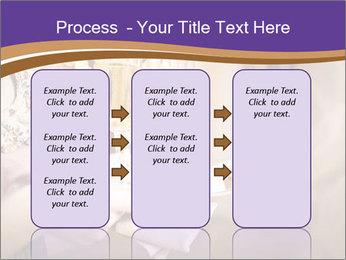 Full glasses PowerPoint Templates - Slide 86
