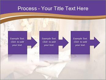 Full glasses PowerPoint Templates - Slide 88