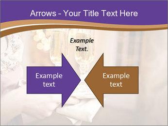 Full glasses PowerPoint Templates - Slide 90