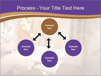 Full glasses PowerPoint Templates - Slide 91