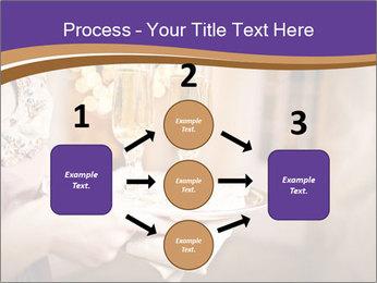 Full glasses PowerPoint Templates - Slide 92