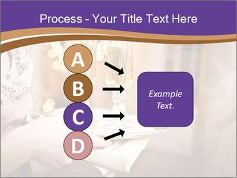 Full glasses PowerPoint Templates - Slide 94
