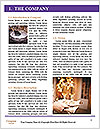 0000093210 Word Template - Page 3