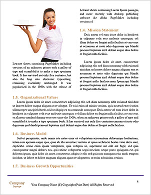 0000093210 Word Template - Page 4
