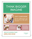 0000093211 Poster Template