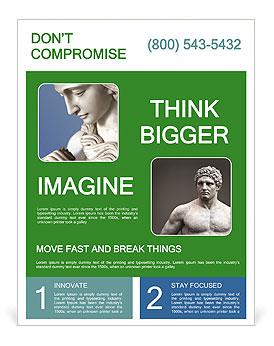 0000093212 Flyer Templates