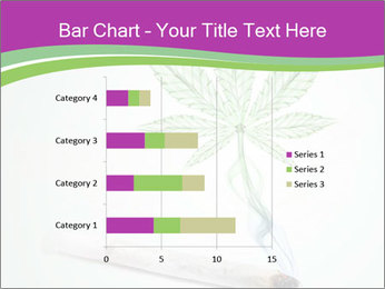Marijuana PowerPoint Template - Slide 52