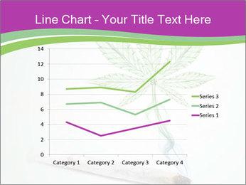 Marijuana PowerPoint Templates - Slide 54