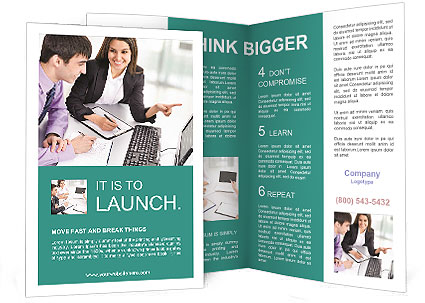 0000093214 Brochure Template