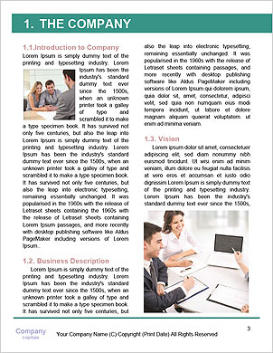 0000093214 Word Template - Page 3