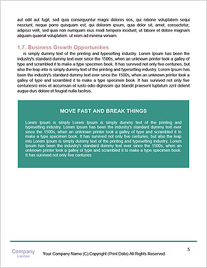 0000093214 Word Template - Page 5