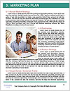 0000093214 Word Template - Page 8