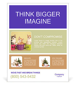0000093215 Poster Template