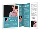 0000093217 Brochure Templates