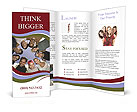 0000093218 Brochure Template