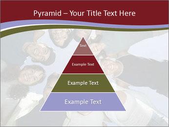 Friends PowerPoint Template - Slide 30