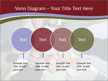 Friends PowerPoint Template - Slide 32