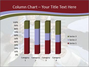 Friends PowerPoint Template - Slide 50