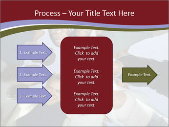 Friends PowerPoint Template - Slide 85