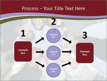 Friends PowerPoint Template - Slide 92