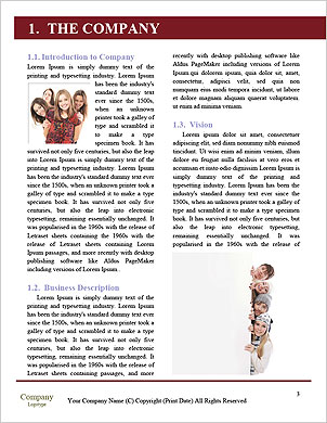 0000093218 Word Template - Page 3