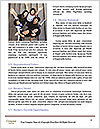 0000093218 Word Templates - Page 4