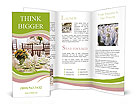 0000093219 Brochure Templates