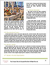 0000093219 Word Template - Page 4