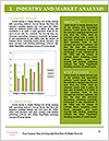 0000093219 Word Templates - Page 6
