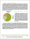 0000093219 Word Templates - Page 7