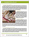 0000093219 Word Templates - Page 8